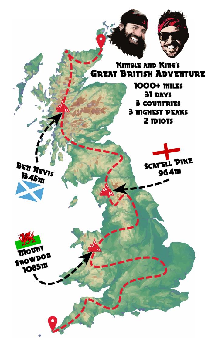 GB Map w logos WEBRES