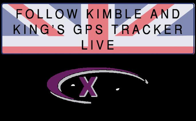 Tracker Link Image